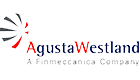 Agusta Logo