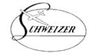 Schwfizer logo